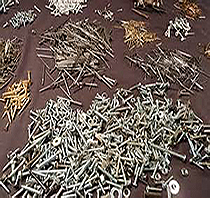 screws and fixings for sale