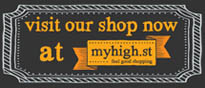Buy our products on MyHighSt